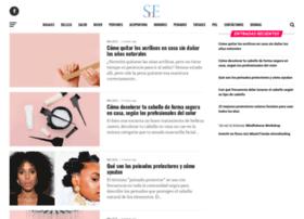 soyestetica.com