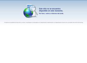 soyferroviario.com.ar