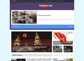 soyjalisco.com