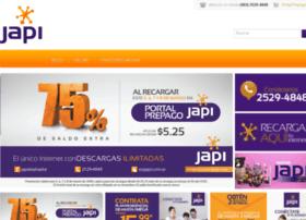 soyjapi.com.sv
