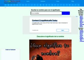 soylaneta.com
