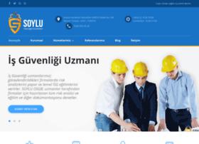 soyluosgb.com.tr