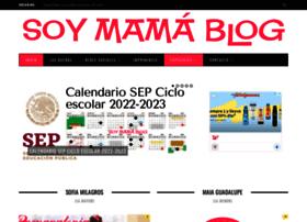 soymamablog.com