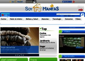 soymanitas.com