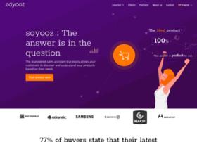 soyooz.com