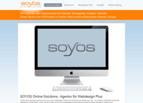 soyos.net