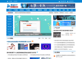soyouit.com