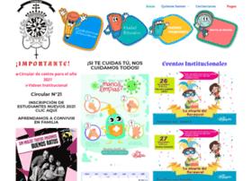 soyrosarista.com