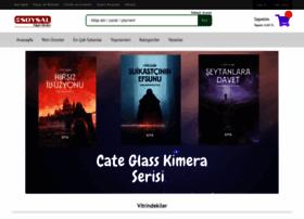 soysalyayinlari.com.tr