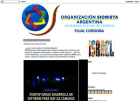 soysionista.blogspot.com