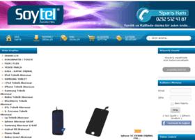 soytelgsm.com