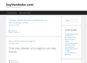 soyvendedor.com