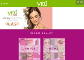 soyvitu.com