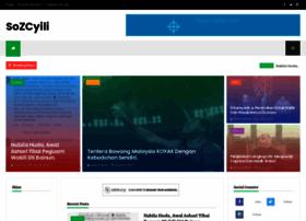 sozcyili.blogspot.com