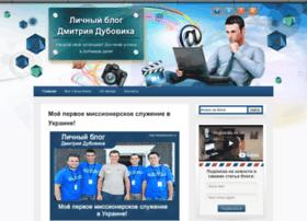 sozdaysvoe.ru
