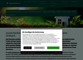 soziale-banken.de