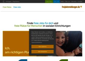 soziales-im-netz.de