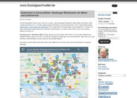 sozialgeschnatter.wordpress.com