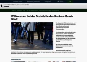 sozialhilfe.bs.ch