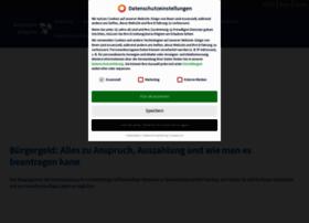 sozialhilfe24.de