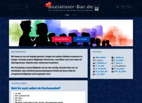 sozialisier-bar.de