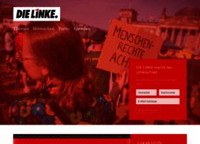 sozialisten.de