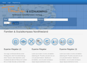 sozialkompass.com