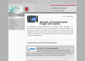 sozialrechtfreiburg.wordpress.com