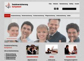 sozialversicherung-kompetent.de