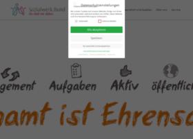 sozialwerk.bund.de