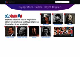 sozkimin.com