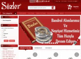sozler.com.tr