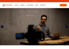 sozlerkosku.com