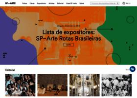 sp-arte.com