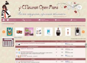 sp-orenmama.ru