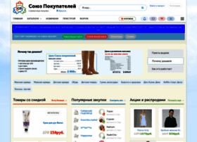sp.38mama.ru