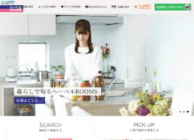 sp.asahikasei-fudosan.com