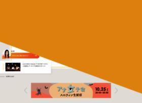 sp.centforce.net