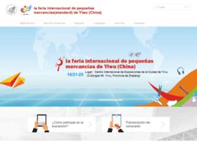 sp.chinafairs.org