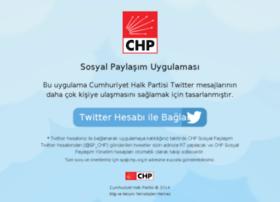 sp.chp.org.tr