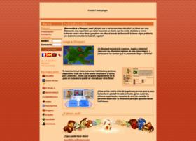 sp.dinoparc.com