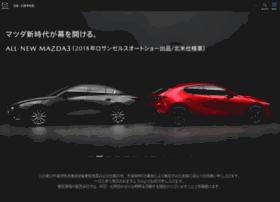 sp.mazda.co.jp