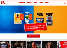 sp.nl