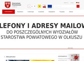 sp.olkusz.pl