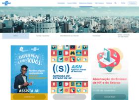 sp.sebrae.com.br