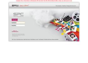 sp.silicon-power.com