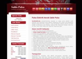 sp.tokojali.com