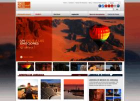 sp.visitjordan.com