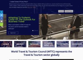 sp.wttc.org