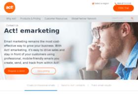 Sp1.actemarketing.com